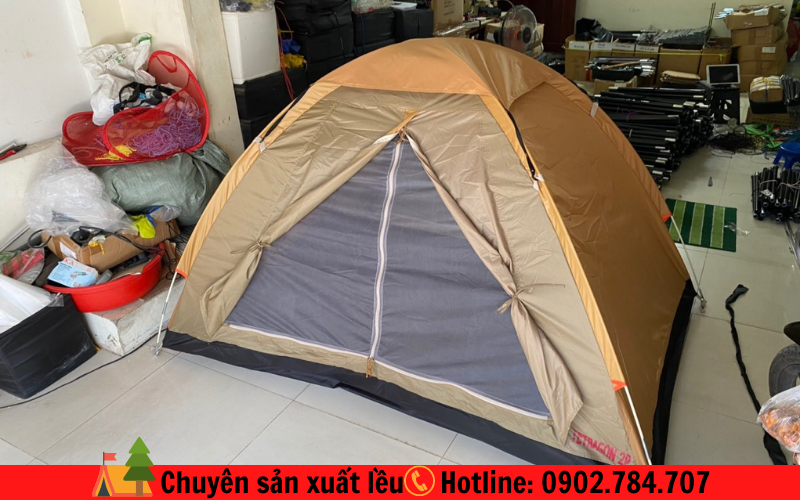 chuyen-ban-leu-cach-ly-chong-dich-cho-1-nguoi-1