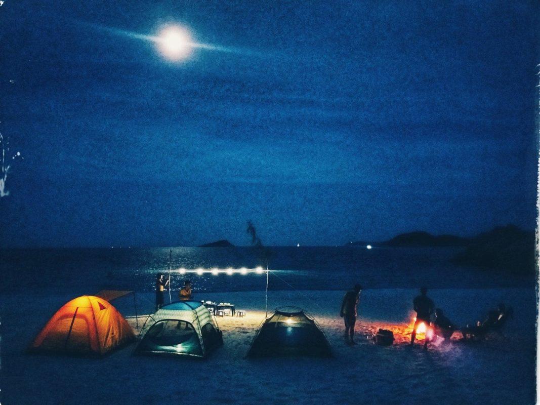 phuot-hiking-treking-camping-bushcraft-7