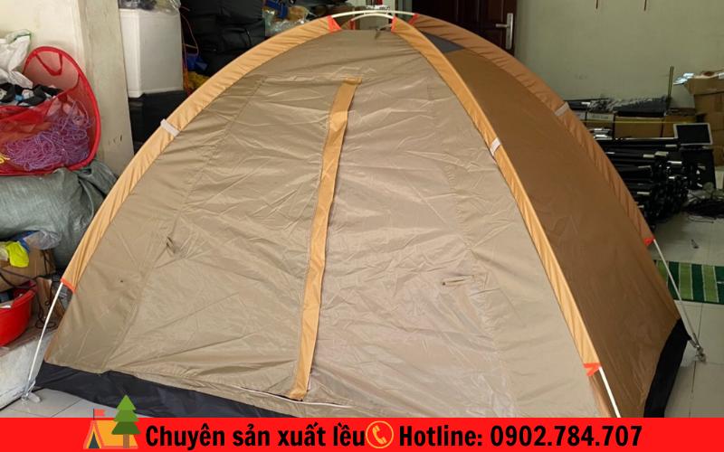 chuyen-ban-leu-cach-ly-chong-dich-cho-1-nguoi-2