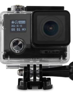 Cho thuê camera hành trình HCM